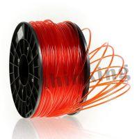 3d printing filament abs