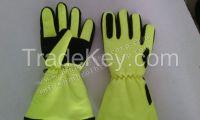 Winter Gloves.