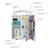 infusion pump with CE for ICU,CCU etc.�