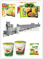 noodle machine