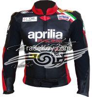 Aprilla Black Racing