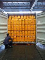 Cargo/Container net