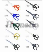 HOT SALE KIND OF SCISSORS