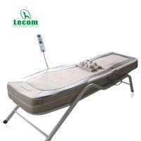 Jade Massage Bed CGM 3500