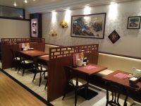 TABLE, restaurant tables