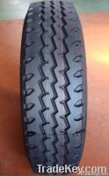 315/80R22.5 wholesale truck tire