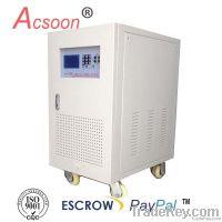 manufacturer 400hz 115v power supply