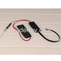 1080P Wireless Spy Camera PCBA Board with Motion Detection and Loop Recording YM-H009