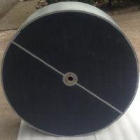 humidifier rotor