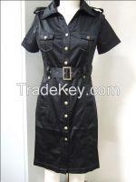long-skirt HB-7110