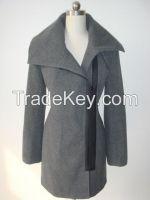 overcoat HB-5033