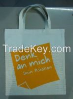 Stock Lot Of Cotton Bags For Sale, Shopping Bags, Eco Friendly Bags