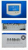Off Grid PWM Hybrid Wind/Solar Charge Controller 5KW 48V