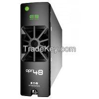 Eaton Rectifier APR24-3G