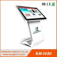Android Media Player / LCD Advertising Player / Digital Signage Kiosk