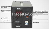 ac auto voltage regulator/stabilizer/220v surge protector