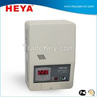 mounted avr/voltage protector/voltage stabilizer/voltage regulator