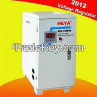 relay motor high voltage stabilizer/avr/voltagr regulator