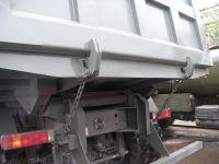 PromoSINOTRUCK HOWO 70TON MINING DUMP TRUCK 6x4