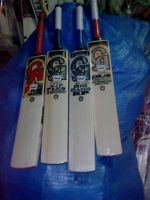 CA CRICKET BATS 2016