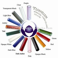 Huailai Tianyuan Special Type Glass Co.,Ltd