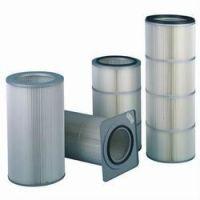 Air Filter Cartridges