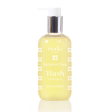 SummerTime Hand & Body Wash