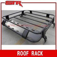 4x4  roof racks