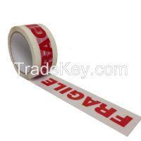 18 rolls Carton Sealing