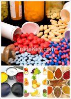 Ethyl Acetate Basic Organic Chemicals
