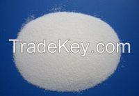 Sodium Erythorbate Organic Intermediate Food Additive