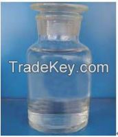 N-propyl Bromide Organic And Pharmaceutical Intermediate
