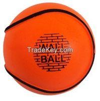 All Weather and Wall Hurling Balls / Sliotars