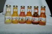 Sugar Free-Low Calorie Soft Drinks | Diet Beverages