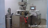 S403 R&D softgel making machine