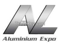 The 3rd China (Guangzhou) International Aluminum & Extrusion Expo