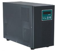 DY-I series home ups