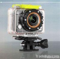 XPC-A102W