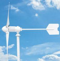Wind Generator System 1000W
