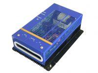 MPPT Solar controller 12VDC 30A