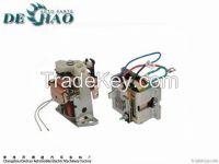 Solenoid Switch 001/006