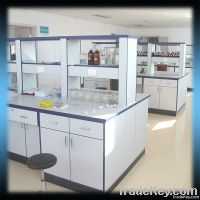 lab furniture and equipment GIGA electronics lab furniture