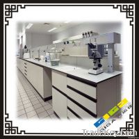 School lab bench GIGIA hot sell lab furniture