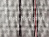 "P/B stripe taffeta 54"""
