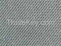 Polyester 100%