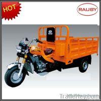 Three wheeler for Cargo to South America