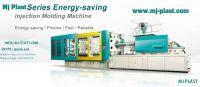 injection machine128 ton