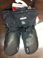 Racing glove