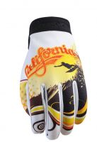 bicycle glove