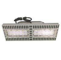 130W 15000lm LED Flood light for Stadium lighting
